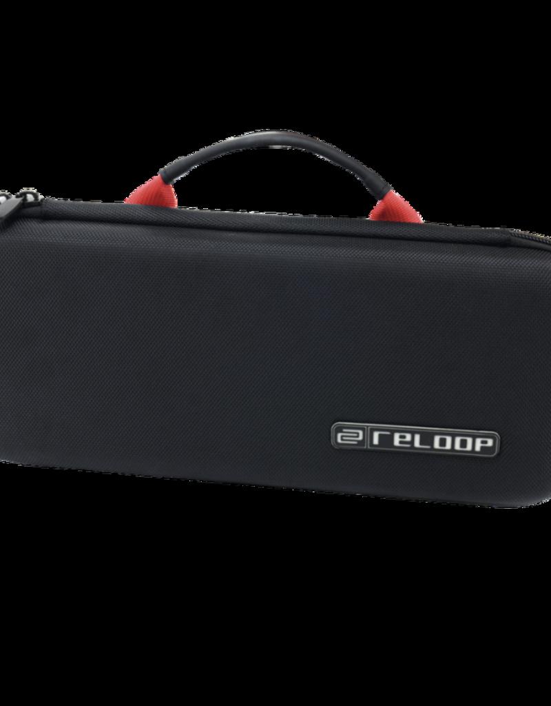 Reloop Modular Bag Premium Semi Hard Case