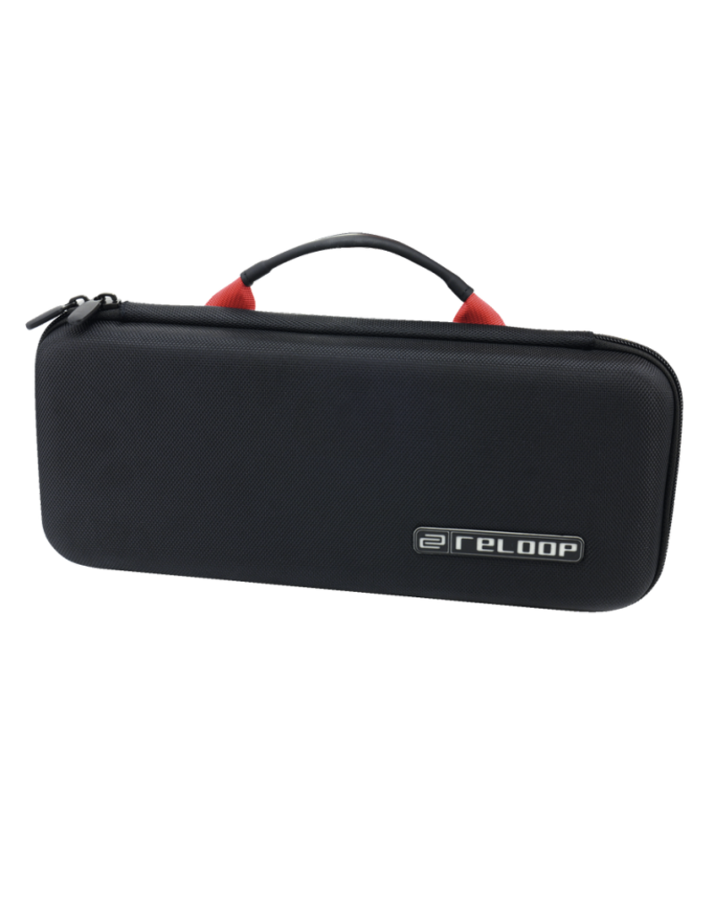 Reloop AMS-MODULAR-BAG Premium Semi Hard Case