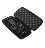 Reloop Modular Bag Premium Semi Hard Case