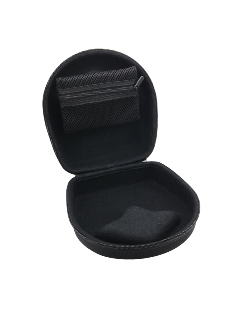 Reloop AMS-HEADPHONE-BAG Premium Headphone Case