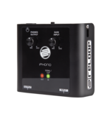 Reloop IPHONO-2 Recording USB Interface