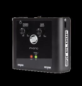 Reloop iPhono 2 USB Recording Interface