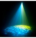 ADJ ADJ H2O LED IR 10W LED Water Flow W/UC IR
