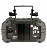 ADJ H2O LED IR 10W LED Water Flow W/UC IR - ADJ