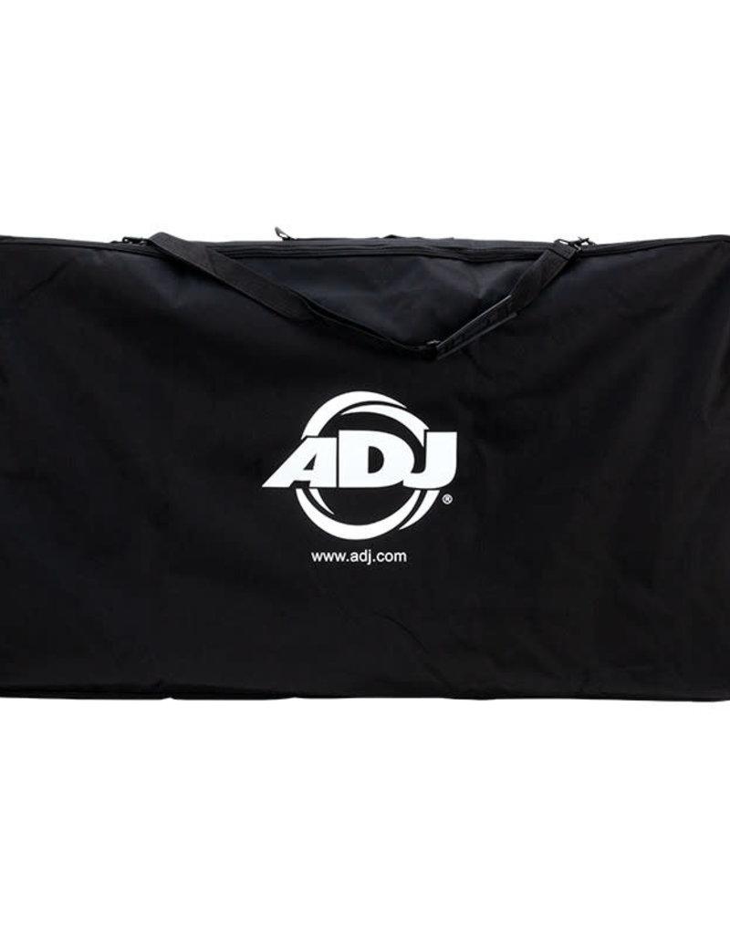 ADJ Event Facade II BL (Black Frame) - ADJ