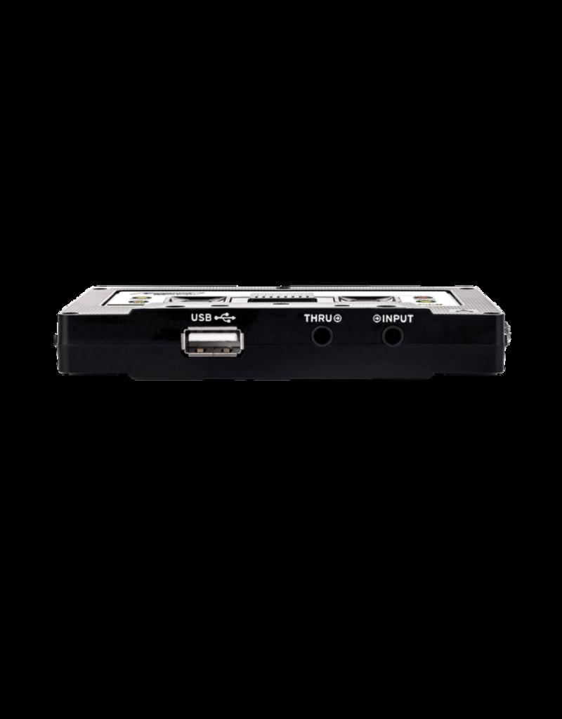 Reloop AMS-TAPE USB Mixtape Recorder