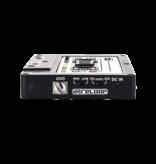 Reloop TAPE USB Mixtape Recorder
