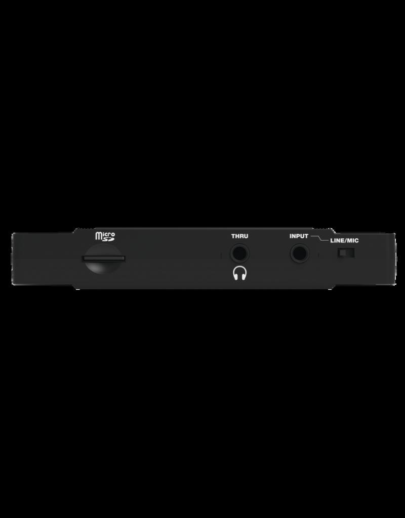 Reloop AMS-TAPE-2 USB Mixtape Recorder
