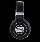 Reloop RHP-15 Solid DJ Headphones