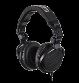 Reloop AMS-RH-2500 DJ Headphones