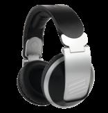 Reloop RHP-20 Professional DJ Headphones