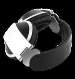 Reloop AMS-RHP-20 Professional DJ Headphones