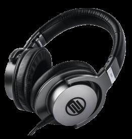 Reloop AMS-SHP8 Professional Over Ear Studio/Monitoring Headphones