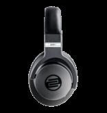 Reloop SHP8 Professional Over Ear Studio/Monitoring Headphones