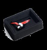 Ortofon Concorde Mk2 Digital Cartridge (Single)