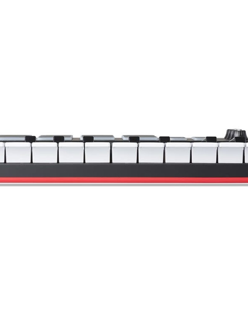 ***Limited Stock Shipping In August*** Akai MPK MINI Play Controller Keyboard With Sounds and Speaker