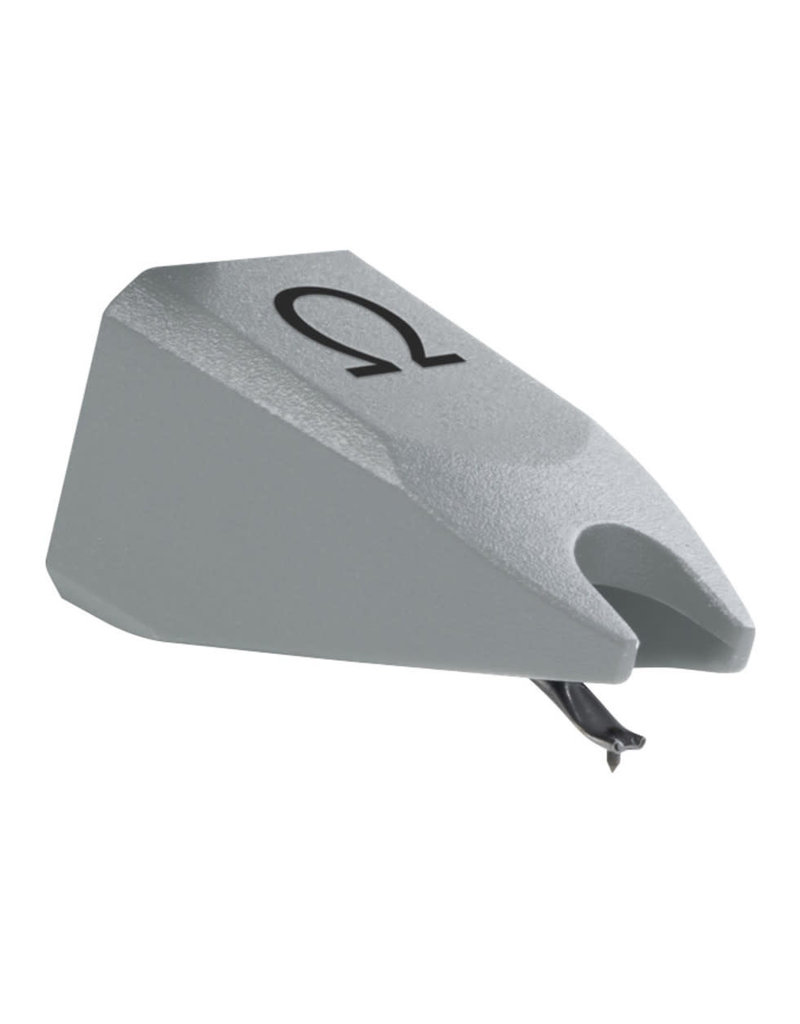 Ortofon OM Omega Elliptical Replacement Stylus (Single)