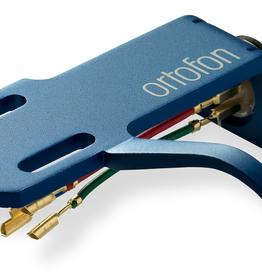 Ortofon SH-4 Blue DJ Headshell