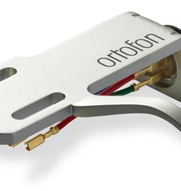 Ortofon SH-4 Silver DJ Headshell