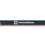 Novation Launchpad Mk2 Ableton Controller