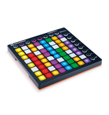 Novation Launchpad Mk2 Ableton Controller
