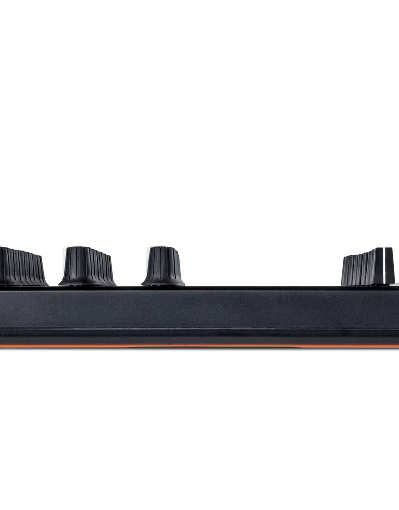 Novation Launch Control XL USB MIDI Controller for Ableton Live