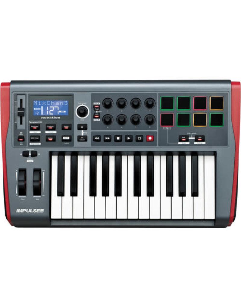 "MIDI Plug VINYL WINDOW DECAL 4/"" Round KEYBOARDS SYNTHESIZERS RECORDING MUSIC"