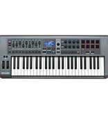 Novation Impulse 49 USB MIDI Keyboard Controller for Ableton Live