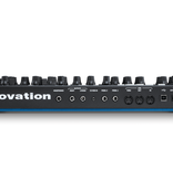 Novation Peak Eight-Voice Polyphonic Synthesiser