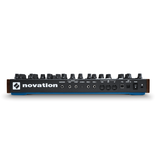 Novation Peak -Eight-Voice Polyphonic Synthesiser