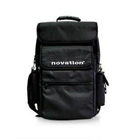 Novation Black 25 Backpack for Launchkey & Impulse 25 Key Controller