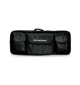 Novation Black 49 Bag for Launchkey & Impulse 49 Key Controller