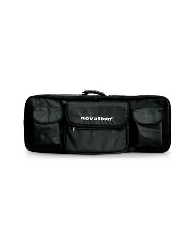 Novation Black 49 Bag for Launchkey & Impulse 49 Key Controller