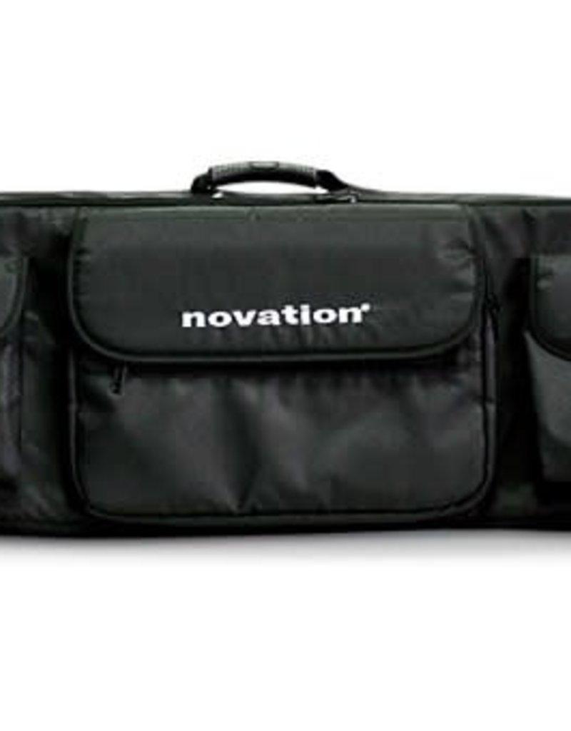 Novation Black 61 Bag for Launchkey & Impulse 61 Key Controller