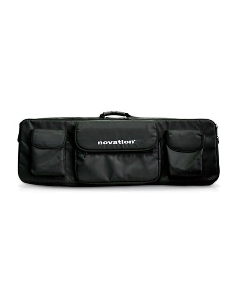 Novation Black 61 Bag for Launchkey & Impulse 61 Key Controller