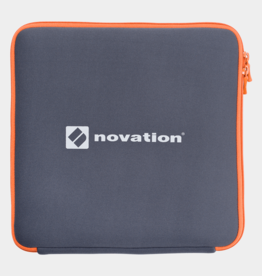 Novation Launchpad S and Launch Control XL Neoprene Sleeve