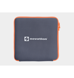Launchpad S and Launch Control XL Neoprene Sleeve