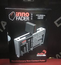 Audio Innovate Innofader 909 for Pioneer DJM-707/909