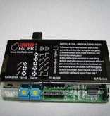 Audio Innovate Innofader 909 for Pioneer DJM-707/909