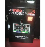 Audio Innovate Innofader pnp2 Plug n Play Replacement Fader