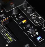 Allen & Heath Xone:DB4 4 Channel Digital DJ Mixer with Effects: Allen & Heath