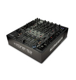 Allen & Heath Xone:92 Professional 6 channel Club/DJ Mixer w/ Faders: Allen & Heath