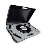 Reloop AMS-SPIN Portable Turntable