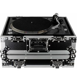 Odyssey Heavy Duty Universal Turntable Flight Case