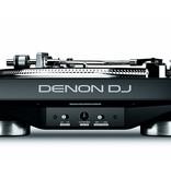 Denon VL12 Prime Professional DJ Turntable w/ High Torque Direct Drive Motor