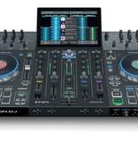 """Denon DJ Prime 4 All-in-One Standalone DJ System w/ Serato DJ Pro and 10"""" Touchscreen"""