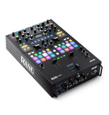 RANE Seventy Battle Mixer with FREE Pair of Visual Vinyl With Purchase