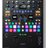 ***PRE ORDER*** RANE SEVENTY Battle Mixer with FREE Pair of Visual Vinyl With Purchase