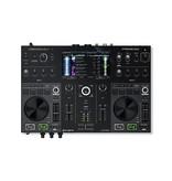 "*Pre-Order* Denon DJ Prime GO 2-Deck Rechargeable Smart DJ Console with 7"" Touchscreen"