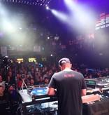 Mile High DJ Supply Mile High DJ Supply T-Shirt
